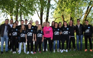 2019-05-01 remise maillots