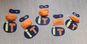 TPM S1 - C préparat°