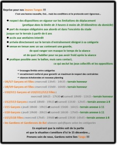 reprise Jeunes Tangos 2020-12