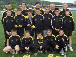 Didier 2004 Finale Rgnle Benjamins
