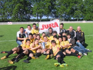 Didier 2010 Finale Dptle U17