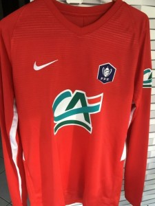 CPE FR MAILLOTS